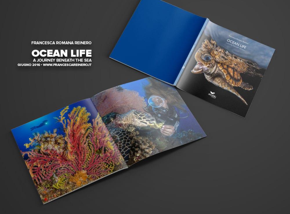 Libro-Ocean-Life-Reinero