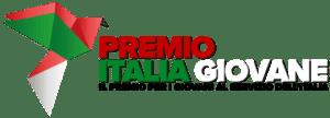 Logo-Web-Premio-Italia-Giovane-2016