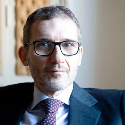 Alfonso Celotto Ordinario di Diritto Costituzionale Roma Tre Premio Italia Giovane